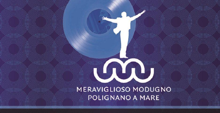 Meraviglioso Modugno 03_musicaintorno