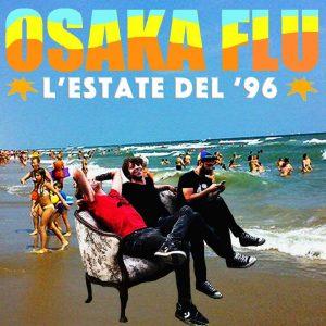 Osaka Flu 01_musicaintorno