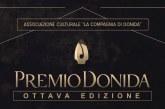 PREMIO DONIDA 2017: NUOVI TALENTI DELLA MUSICA ITALIANA CERCANSI
