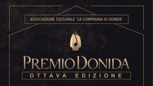 Premio Donida 00_musicaintorno