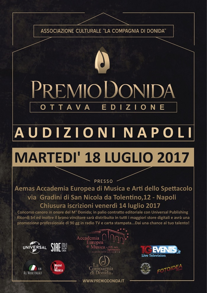 Premio Donida 01_musicaintorno