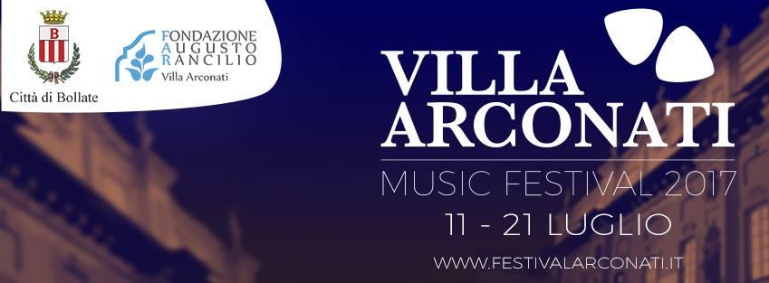 Villa Arconati 02_musicaintorno