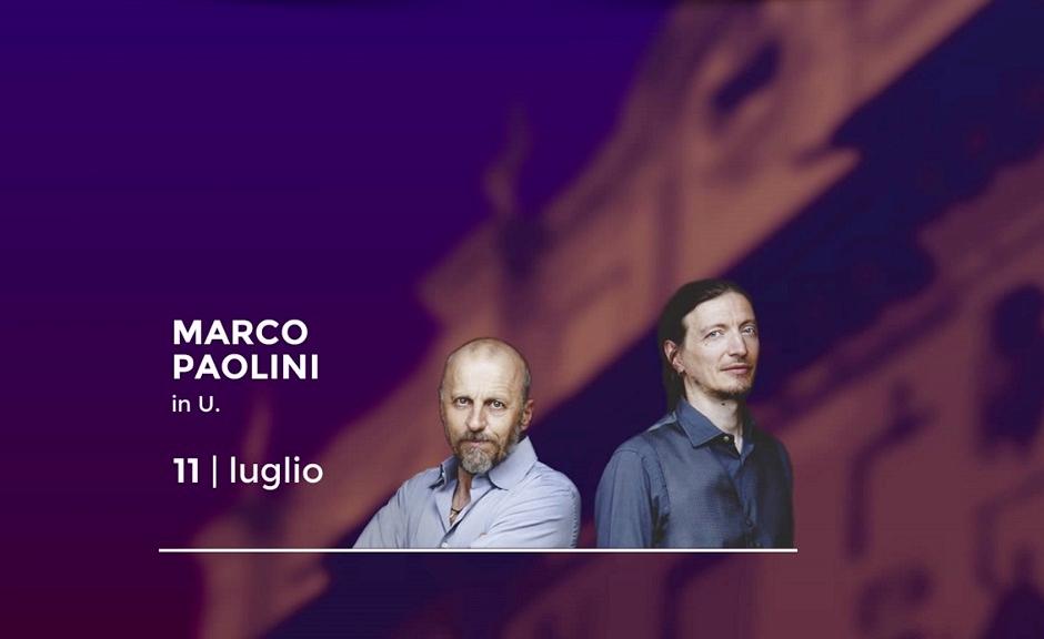 Villa Arconati 03_musicaintorno
