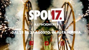 Sponz Fest 2017 01_musicaintorno