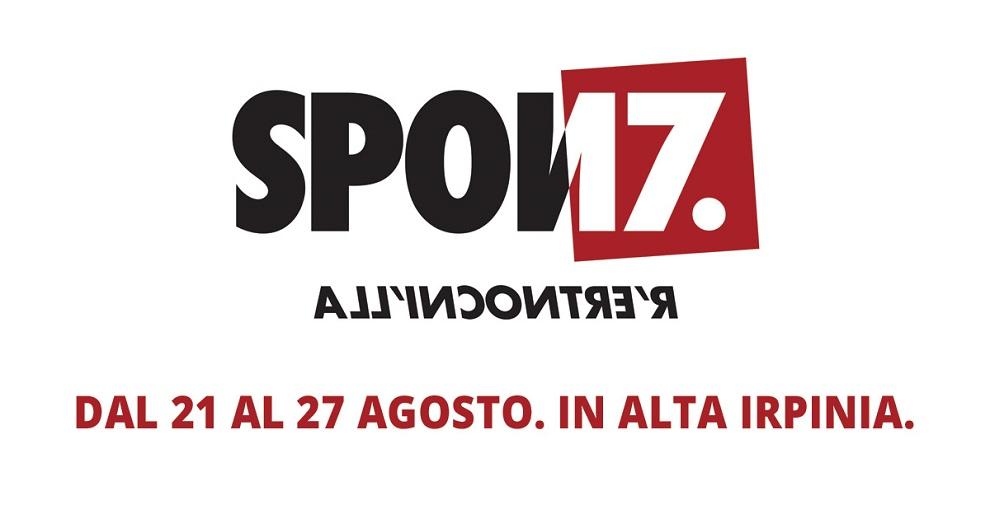 Sponz Fest 2017 05_musicaintorno