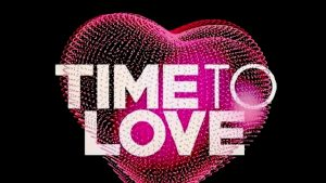 Time to love 01_musicaintorno