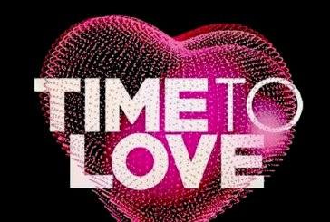 TIMETOLOVE & CHARITY