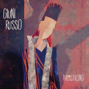 Armstrong 02_musicaintorno