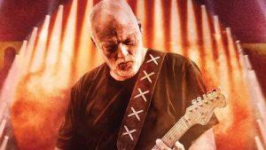David Gilmour 02_musicaintorno