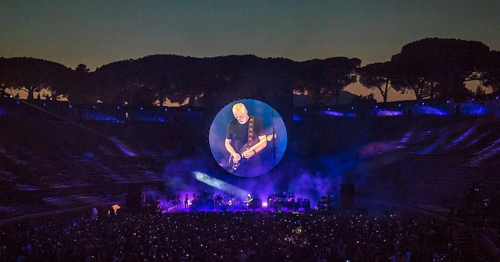 David Gilmour 03_musicaintorno