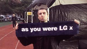 Liam Gallagher 01_musicaintorno