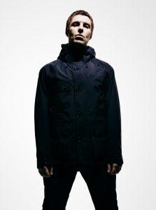 Liam Gallagher 02_musicaintorno