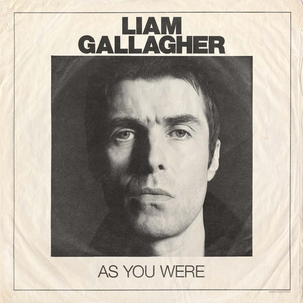 Liam Gallagher 03_musicaintorno