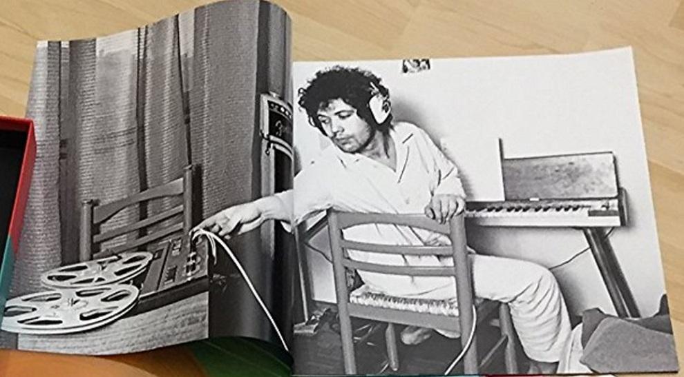 Lucio Battisti 02_musicaintorno