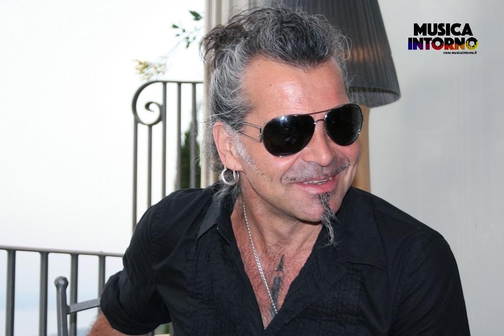 Piero Pelù 05_musicaintorno