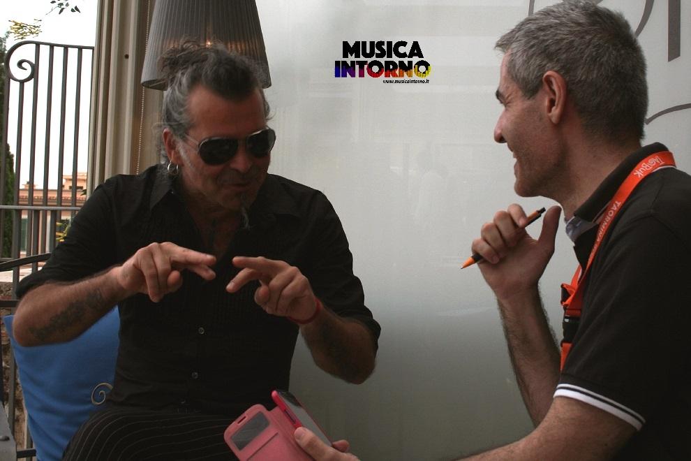 Piero Pelù 03_musicaintorno