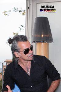 Piero Pelù 04_musicaintorno