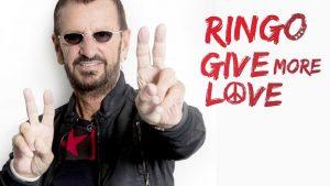 Ringo Starr 01_musicaintorno