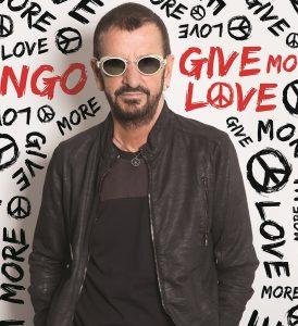 Ringo Starr 02_musicaintorno