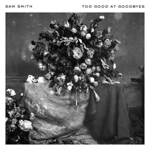 Sam Smith 02_musicaintorno
