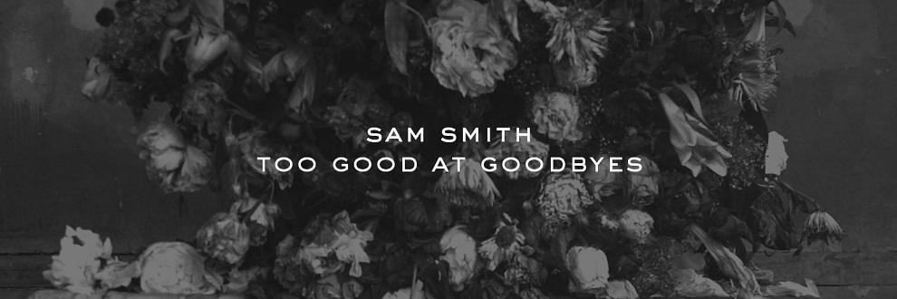 Sam Smith 03_musicaintorno
