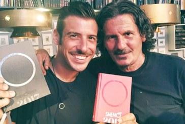 SMEMORANDA COMPIE 40 ANNI. SEMPRE AL FIANCO DELLA MUSICA!