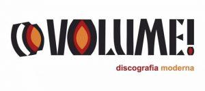 Volume 01_musicaintorno