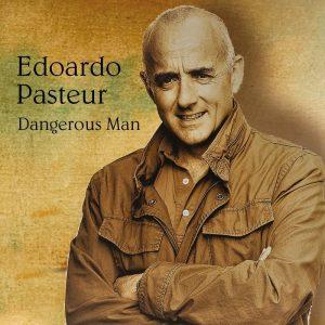 Edoardo Pasteur 01_musicaintorno