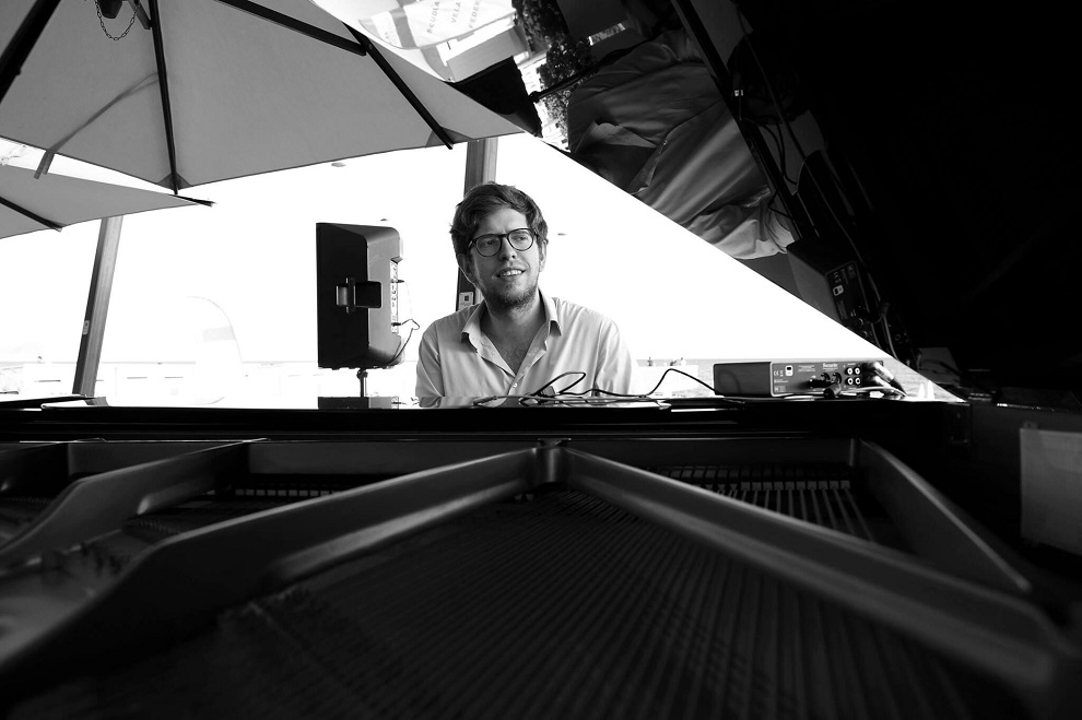 Francesco Taskayali 03_musicaintorno