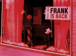 Frank Zappa 01_musicaintorno