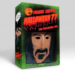 Frank Zappa 02_musicaintorno