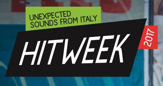 Hit Week 2017 04_musicaintorno