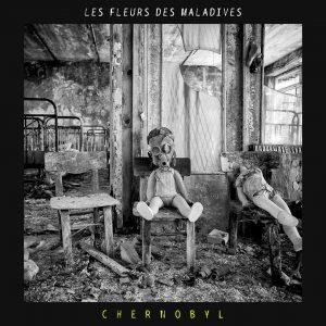 Les Fleurs des Maladives 04_musicaintorno