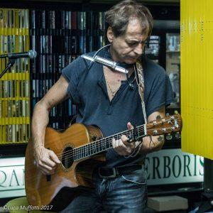 Massimo Priviero 01_musicaintorno