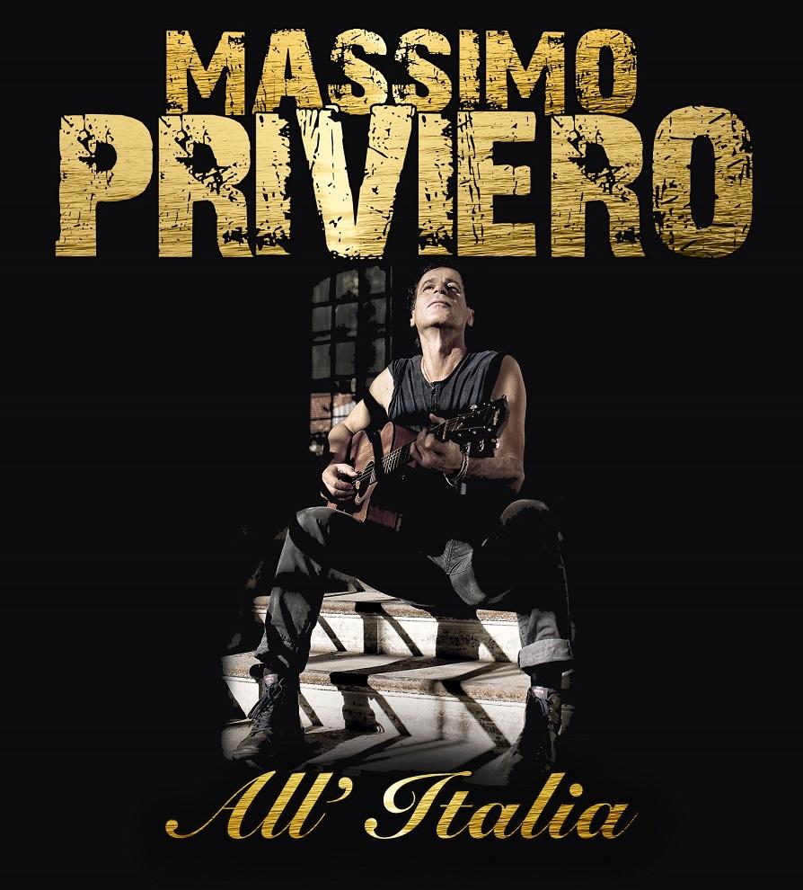Massimo Priviero 02_musicaintorno
