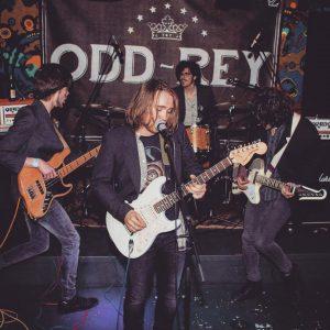 Odd-Rey 02_musicaintorno