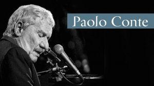Paolo Conte 01_musicaintorno