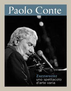 Paolo Conte 02_musicaintorno
