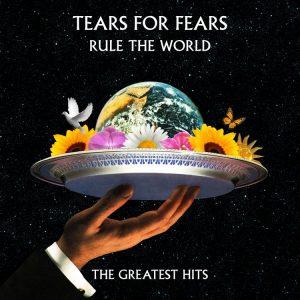 Tears For Fears 02_musicaintorno