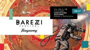 Barezzi Festival 2017 01_musicaintorno