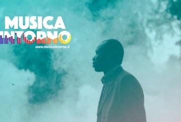 LA MUSICA DEI CIELI 2017