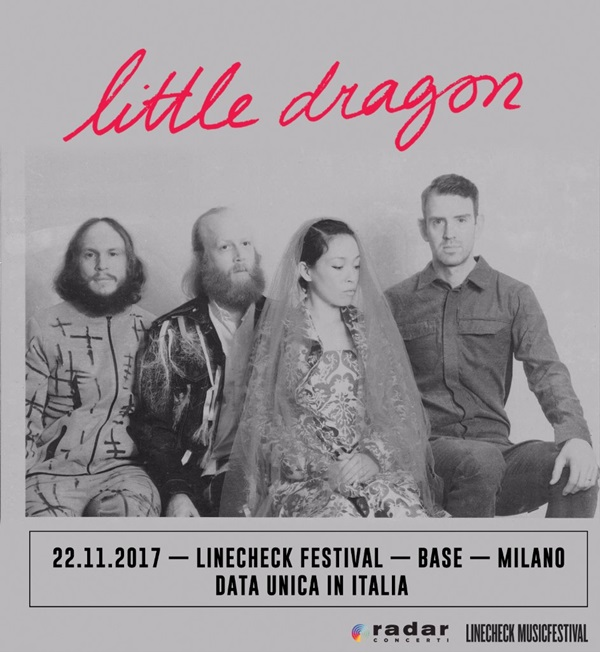Little Dragon 02_musicaintorno