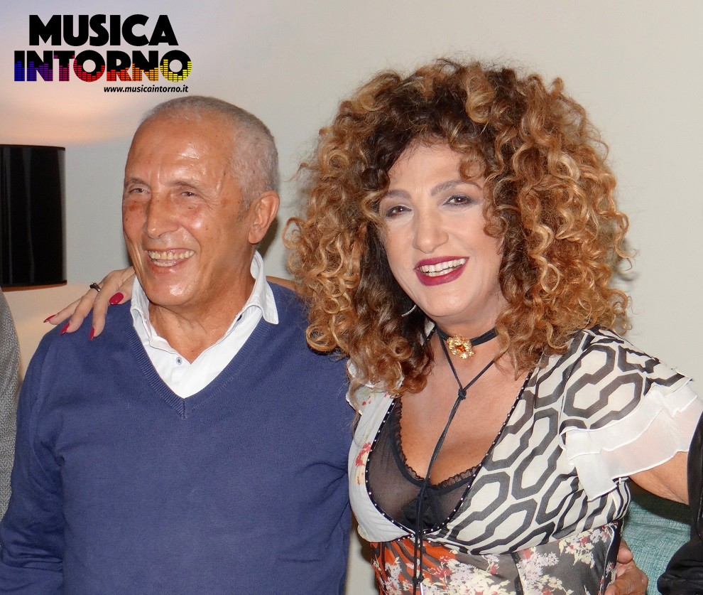 Marcella Bella 01_musicaintorno