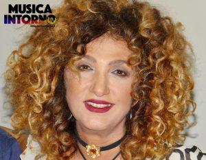 Marcella Bella 03_musicaintorno