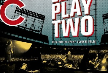 """LET'S PLAY TWO"", I SOLD OUT DEI PEARL JAM. AL CINEMA!"