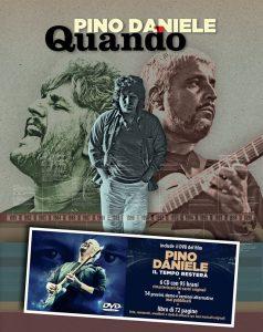 Pino Daniele 01_musicaintorno
