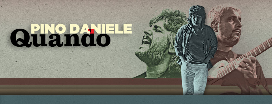 Pino Daniele 03_musicaintorno