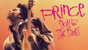 Prince 00_musicaintorno