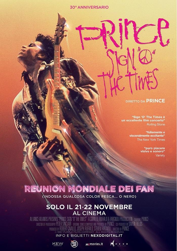 Prince 01_musicaintorno