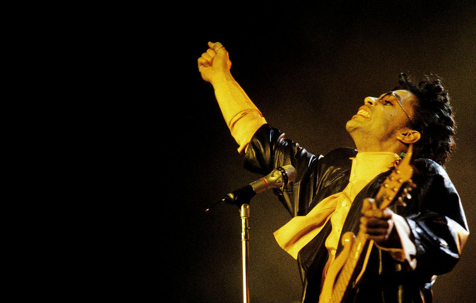 Prince 02_musicaintorno